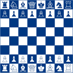 Concordia Schach