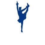 Concordia Tanzsport