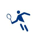 Concordia Tennis