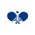 Concordia Tischtennis