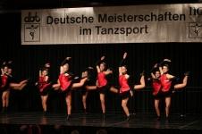 Concordia-Tanzsport011
