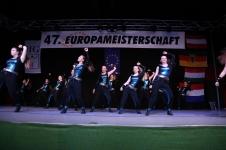 Concordia-Tanzsport012