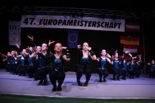 Concordia-Tanzsport014