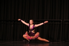 Concordia-Tanzsport015