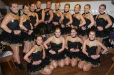 Concordia-Tanzsport016