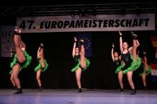 Concordia-Tanzsport017