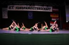 Concordia-Tanzsport018