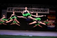 Concordia-Tanzsport019