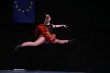 Concordia-Tanzsport020