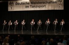 Concordia-Tanzsport024