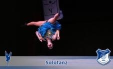 solotanz_01