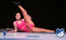 solotanz_02