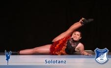 solotanz_03