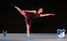 solotanz_04