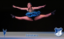solotanz_05