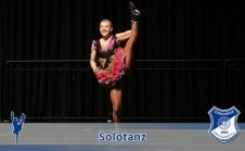 solotanz_06