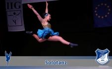solotanz_07