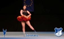 solotanz_08